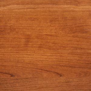 ocs 108 cherry