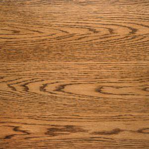 ocs 110 oak