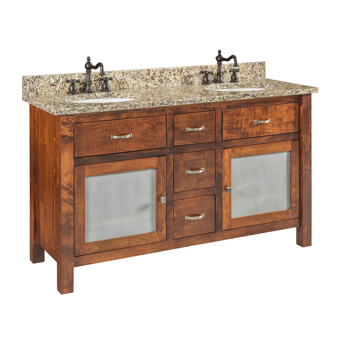 bathroom furniture vanities