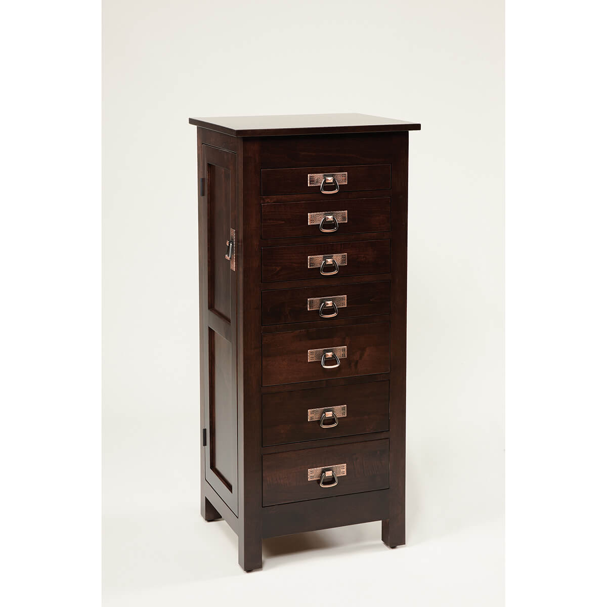 bedroom furniture jewelry armoires