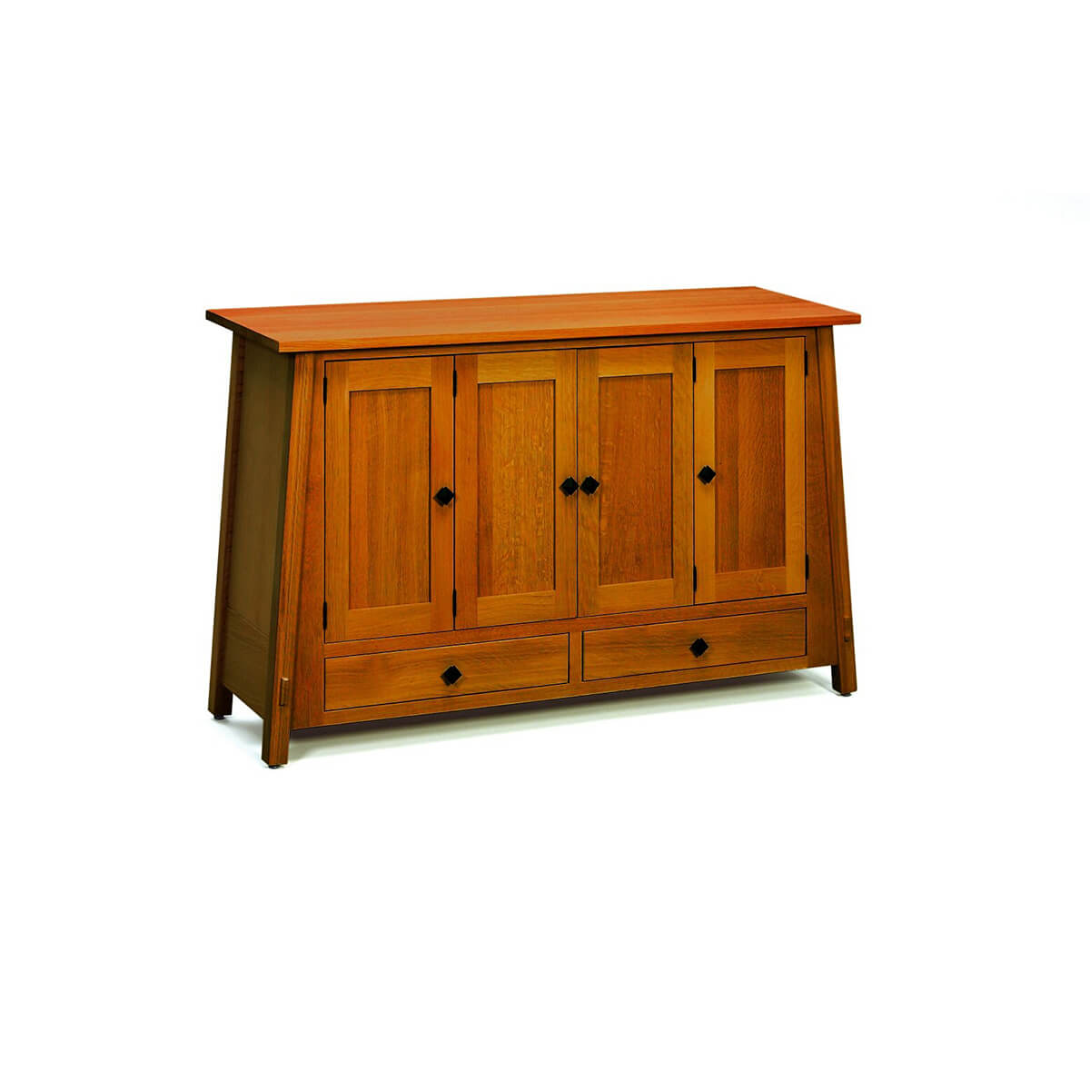 dining room furniture cabinets