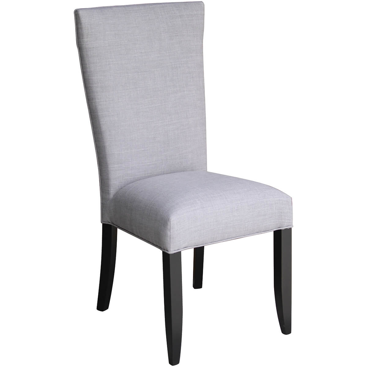 dining room furniture chairs side