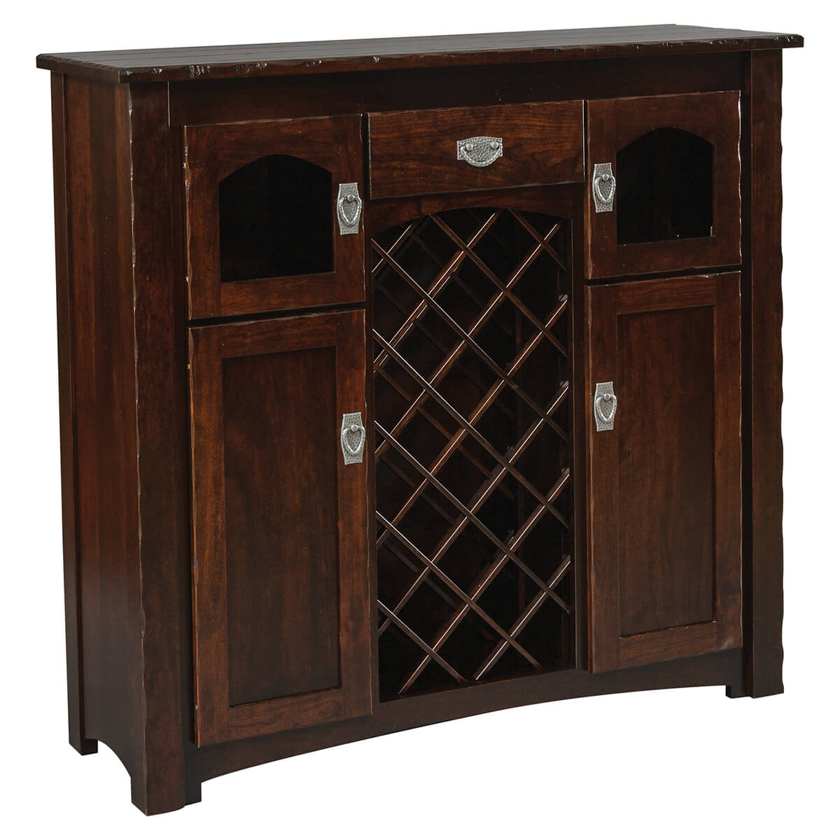 dining room furniture wine cabinets