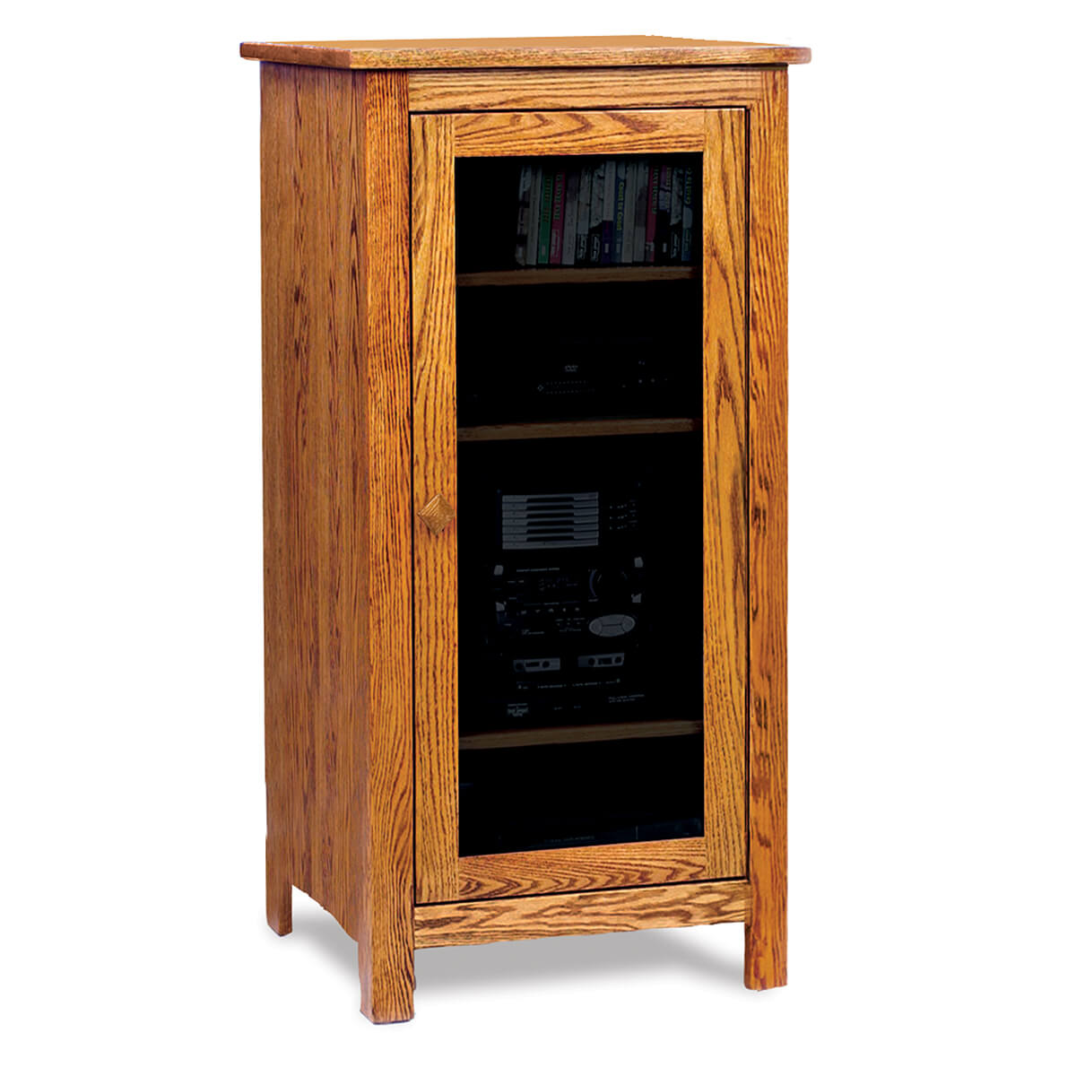 entertainment furniture media cabinets