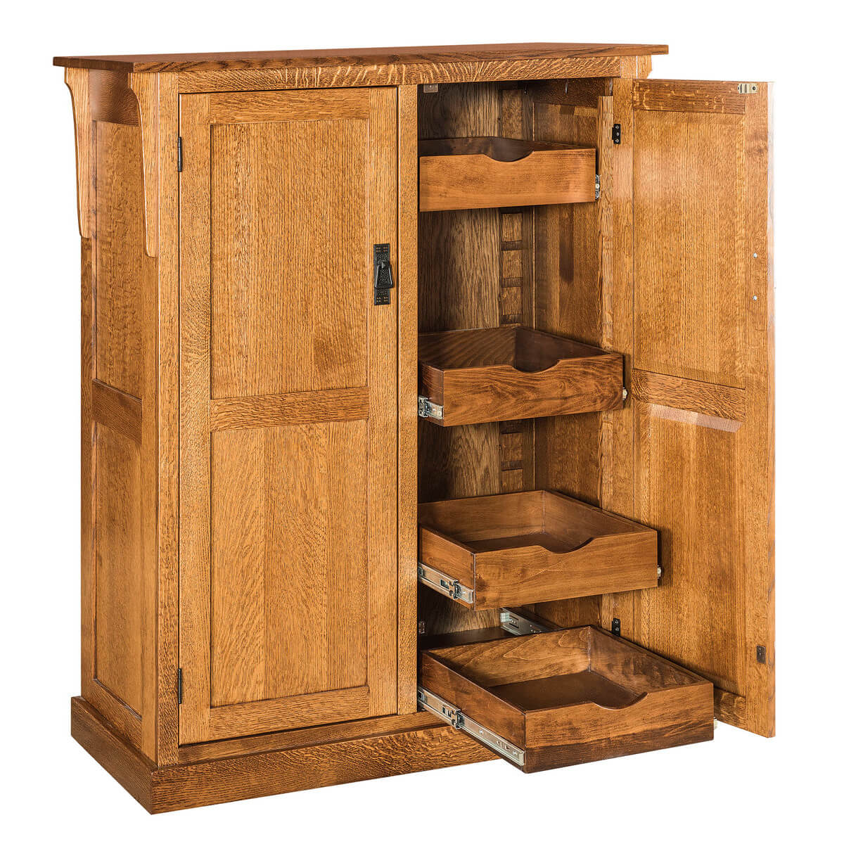 kitchen furniture pantries