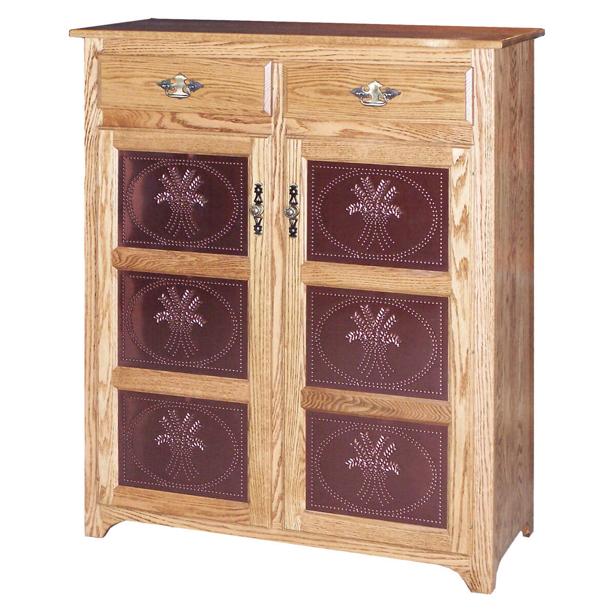 kitchen furniture pie safes