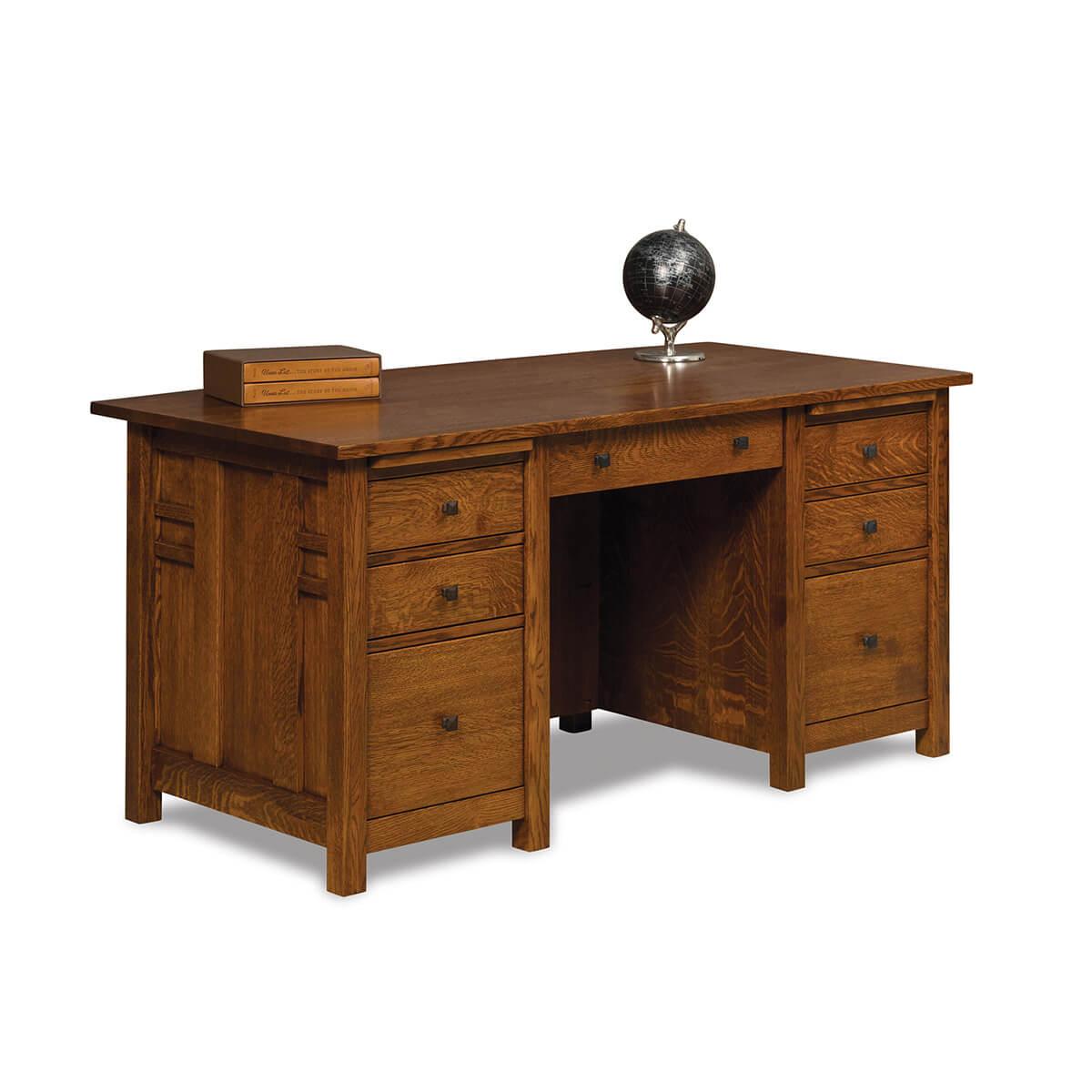 office furniture desks