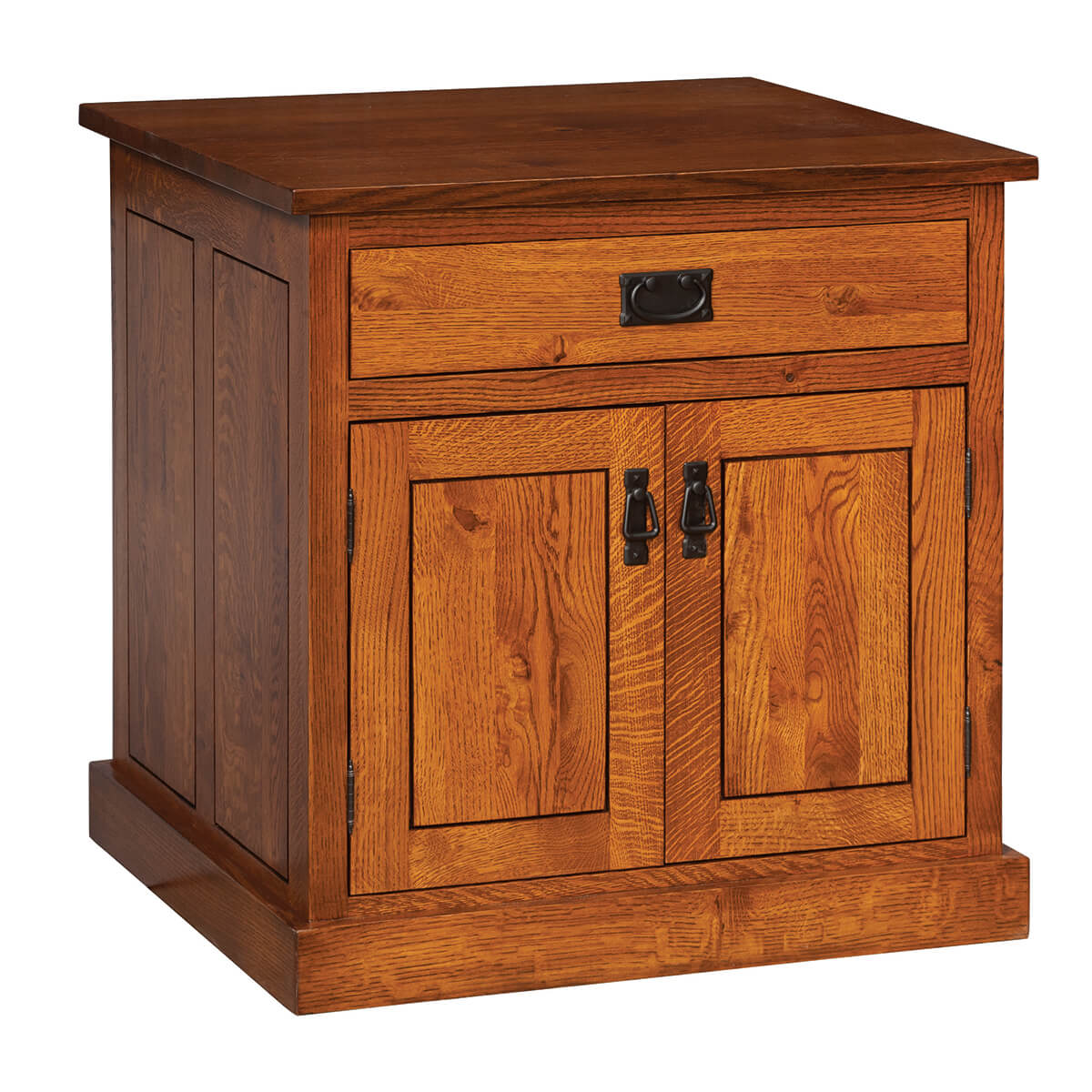 Office Furniture Solid Wood Pa Dutch Woodcraft