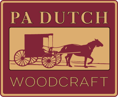 pa dutch wc logo small